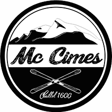 Mc Cimes Locations