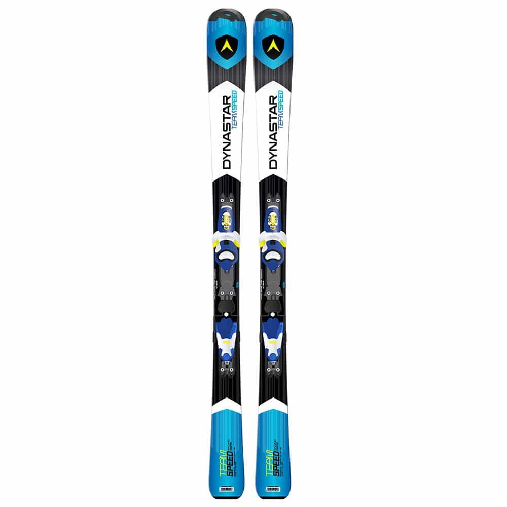 Skis Junior - Location de skis - Mc Cimes Chaillol