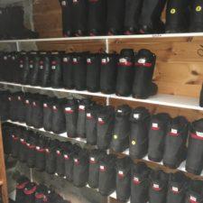 boots snow mc cimes chaillol