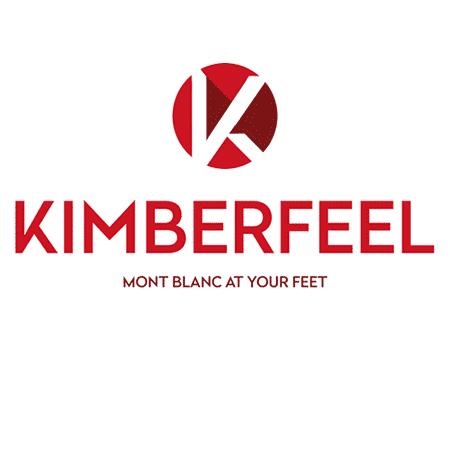 Kimberfeel
